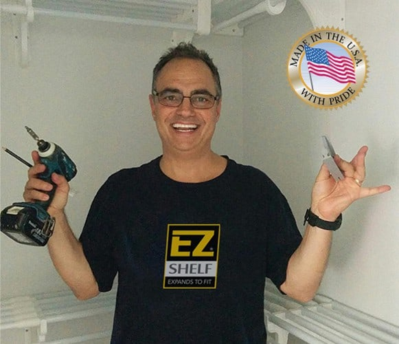 ez-self-made-in-the-usa-with-pride-install-closet-installation