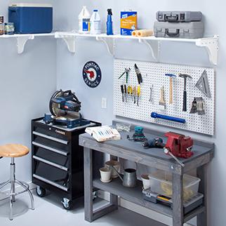 ez-shelf-garage-white-322