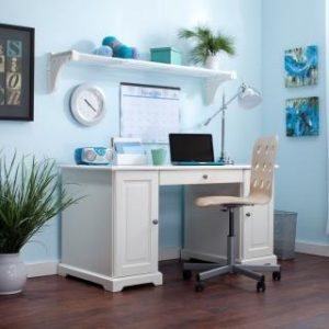 White_home_desk_1_shelf__31344.1395065438.1280.1280__56821.1410914196.1280.1280