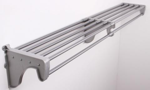 silver-rod-2_0